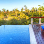 Amanpulo Treetop Casita with Pool1