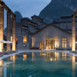 Alila-Yangshuo-Featured